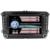 2016 NOVOS Acessórios Do Carro para vw Passat Jetta Tiguan caddy sagitar de GOLFE de navegação Do Carro dvd FM RDS Bluetooth USB IPOD SWC Canbus