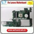 100% motherboard laptop trabalhando para lenovo y560p dakl3emb8e0 series mainboard, Placa de sistema