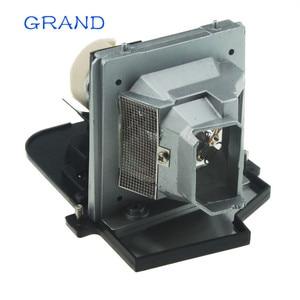 Image 5 - โคมไฟเปลี่ยนโปรเจคเตอร์ BL FU180A หลอดไฟสำหรับ EP716R DS305 DS305R DSV0502 DX605 DX605R EP716P EP719 EP719P EP719R TS400 TX700