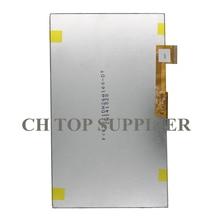 """164*97mm 30 pin Nueva Digma Plane 7.4 4G PS7004ML Matriz LCD de pantalla Táctil Digitalizador Para 7 """"Reemplazo de la Pantalla LCD"""