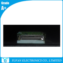 00HT560 New laptop module with touch panel