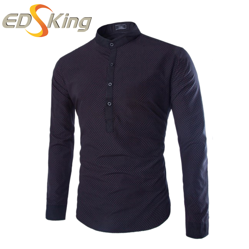 Online Get Cheap China Men Shirt -Aliexpress.com | Alibaba Group