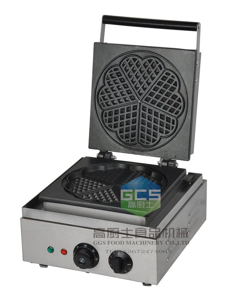 free shipping~ 220V/110v Round cake maker| muffin machine| muffin  maker| Shortcake | waffle makerfree shipping~ 220V/110v Round cake maker| muffin machine| muffin  maker| Shortcake | waffle maker