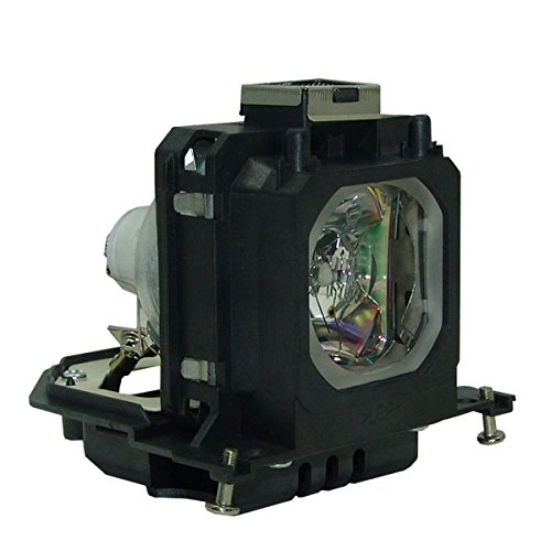 Projector Lamp Bulb POA-LMP114 LMP114 for SANYO Z800 PLV-Z800 PLV-1080HD PLV-Z2000 PLV-Z700 PLV-Z3000 PLV-Z4000 With housing