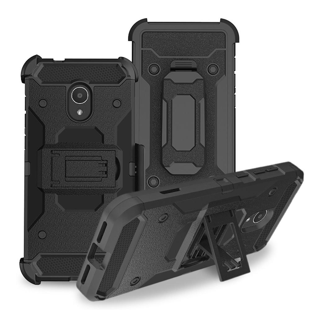 ⊱ Low price for alcatel evolve case and get free shipping - 8edeb26j