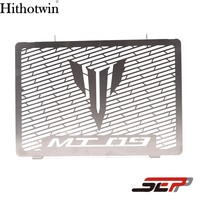 SEP For Yamaha MT 09 MT09 MT FZ 09 FZ09 FZ 09 13 14 15 XSR900