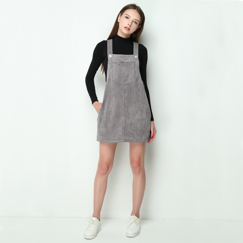 HTB12H0nRVXXXXXKapXXq6xXFXXXu - Women Pinafore Dress PTC 97