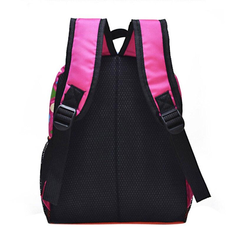 bonito da criança do bebê Modelo Número : Women Backpack
