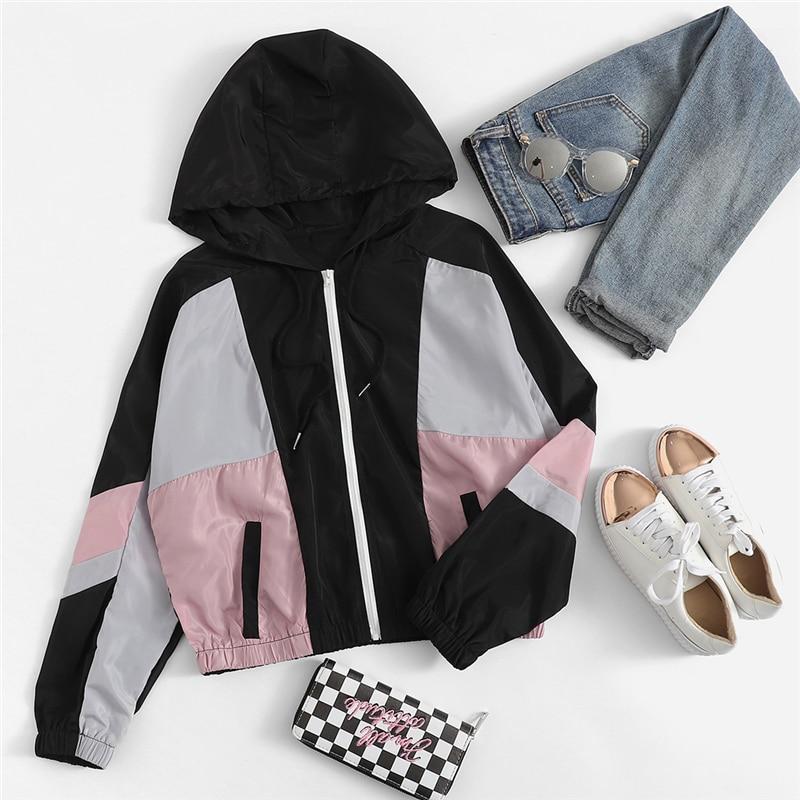 jacket180927717