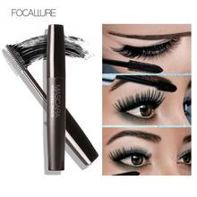 6e0ce72206 Online Get Cheap Eyelashes Mascara -Aliexpress.com | Alibaba Group