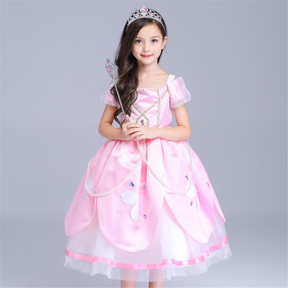 Excepcional Vestido De Baile Jc Penny Galería - Colección de ...