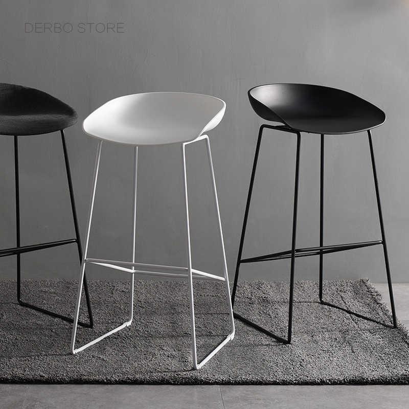 Strange Seat Height 65Cm 75Cm Modern Design Kitchen Room Counter Spiritservingveterans Wood Chair Design Ideas Spiritservingveteransorg