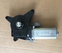 Glass lifter motor electric window motor for Mercedes Benz pump truck 4141.3340.3341.3241