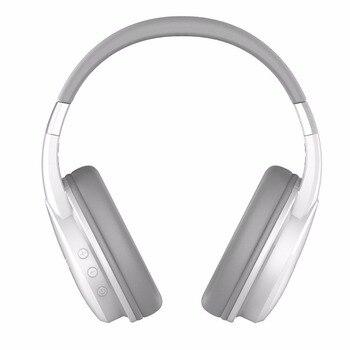 Bingle FB110 Беспроводная гарнитура Bluetooth 4,1 стерео гарнитура с микрофоном шумоподавление высокая эффективность
