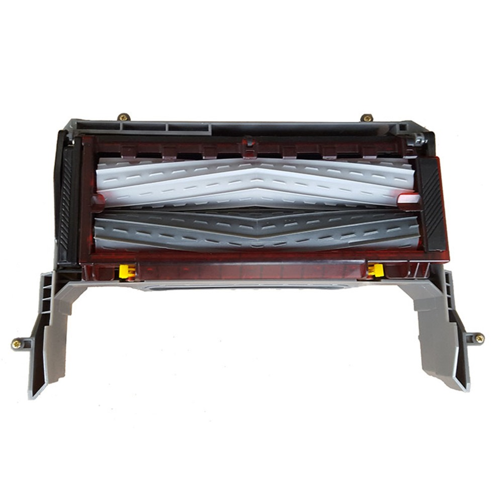 Main Roller Brush Cleaning Head Module for iRobot Roomba 860 870 871 880 885 980 Vacuum