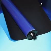 Black Original Color OPC Drum For Xerox DC240 242 250 252 260 DCC6550 6500 6075 7500 7550 DC5000 240 242 DC250 DC252 DC260