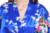 2016 Túnicas Kimono de Seda Para Mujer de Bata de Satén de Seda Larga Robe Longue Femme Mujeres Bata Batas Para Las Damas de Honor de dama de Honor