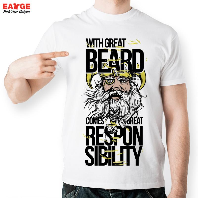 Compare Prices on Beard Shirts- Online Shopping/Buy Low Price ...