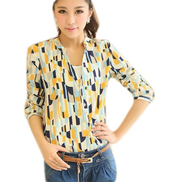 Popular Womens Career Shirts-Buy Cheap Womens Career Shirts lots ...