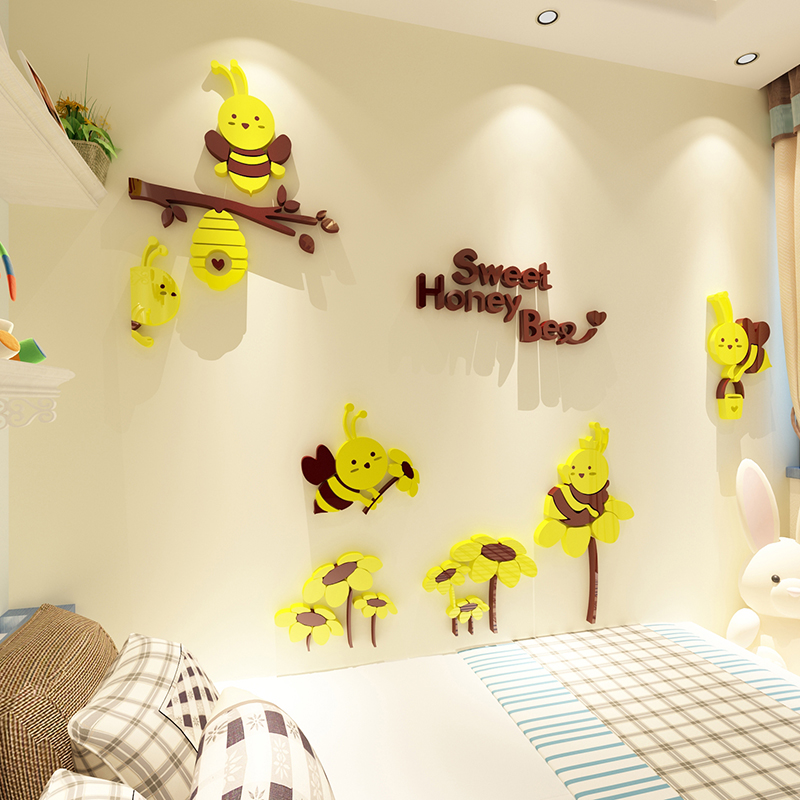 Beautiful Toddler Classroom Wall Decorations Images - Wall Art ...