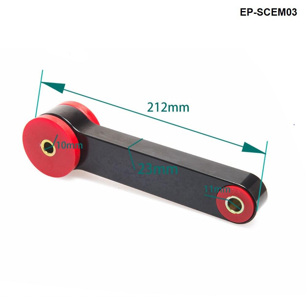 SCEM03 (2)