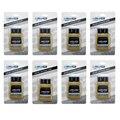 10 pcs  New Arrival AdblueOBD2 For Trucks Adblue OBD2Adblue/DEF Nox Emulator Via OBD2 Adblue OBD2 Scanner tool