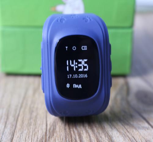 -Q50-GPS--------GSM-GPRS-GPS---