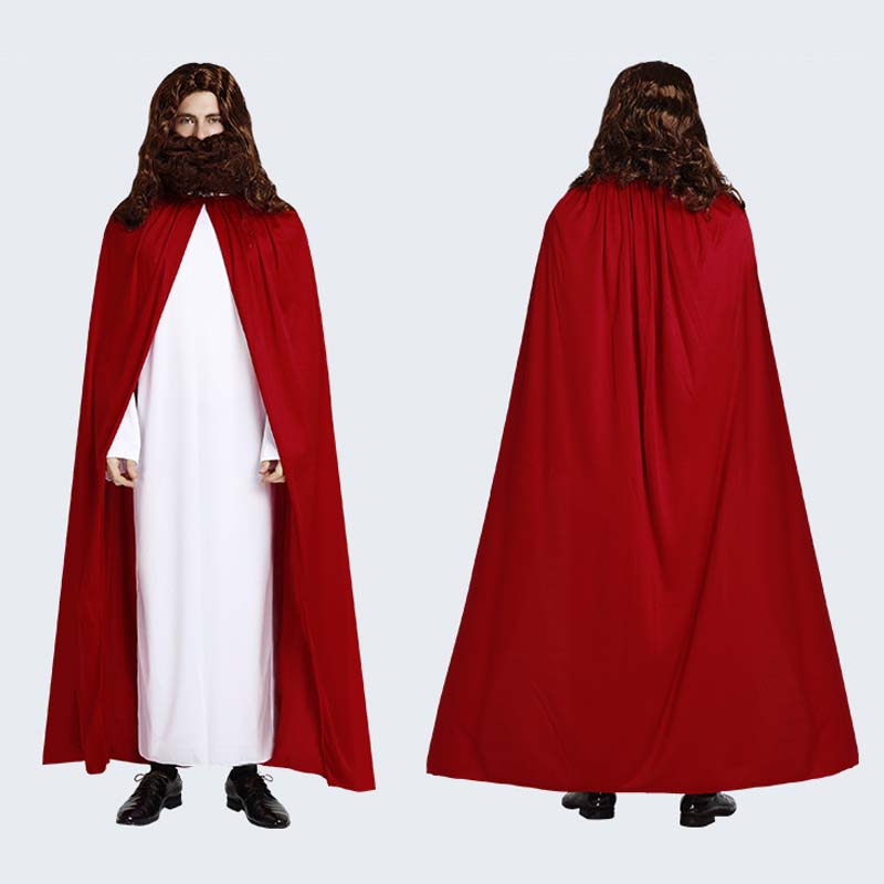 Purim cohen costume adult