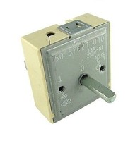 EN03 EGO 230 V ENERGIE REGLER/SIMMER-STAT/SCHALTER 50.57021.010 5057021010