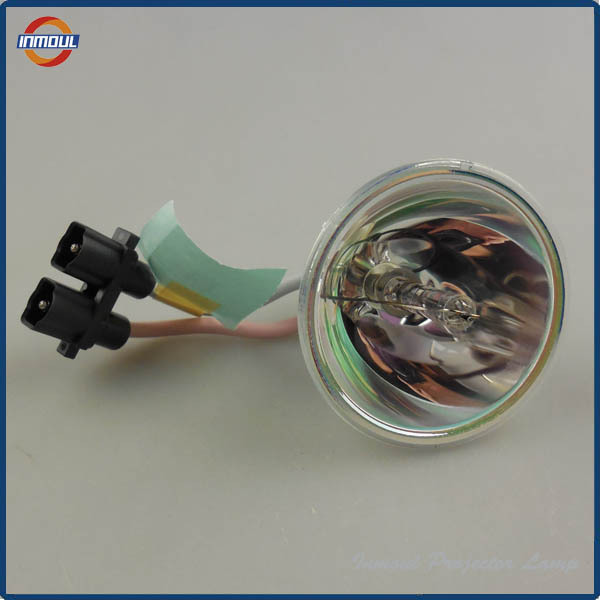 High quality Projector bulb EC.J3901.001 for ACER XD1150 / XD1150D / XD1150P / XD1250 with Japan phoenix original lamp burner high quality replacement projector lamp bulb shp105 ec j3901 001 for acer xd1150 xd1150d xd1150p xd1250 with housing