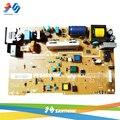 Печатная плата питания для Samsung SCX-4655F SCX-4021S SCX-4021 SCX 4655F 4655 4021 4021 S блок питания на продажу