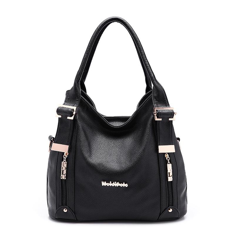 Popular Stylish Bags for Women-Buy Cheap Stylish Bags for Women ...