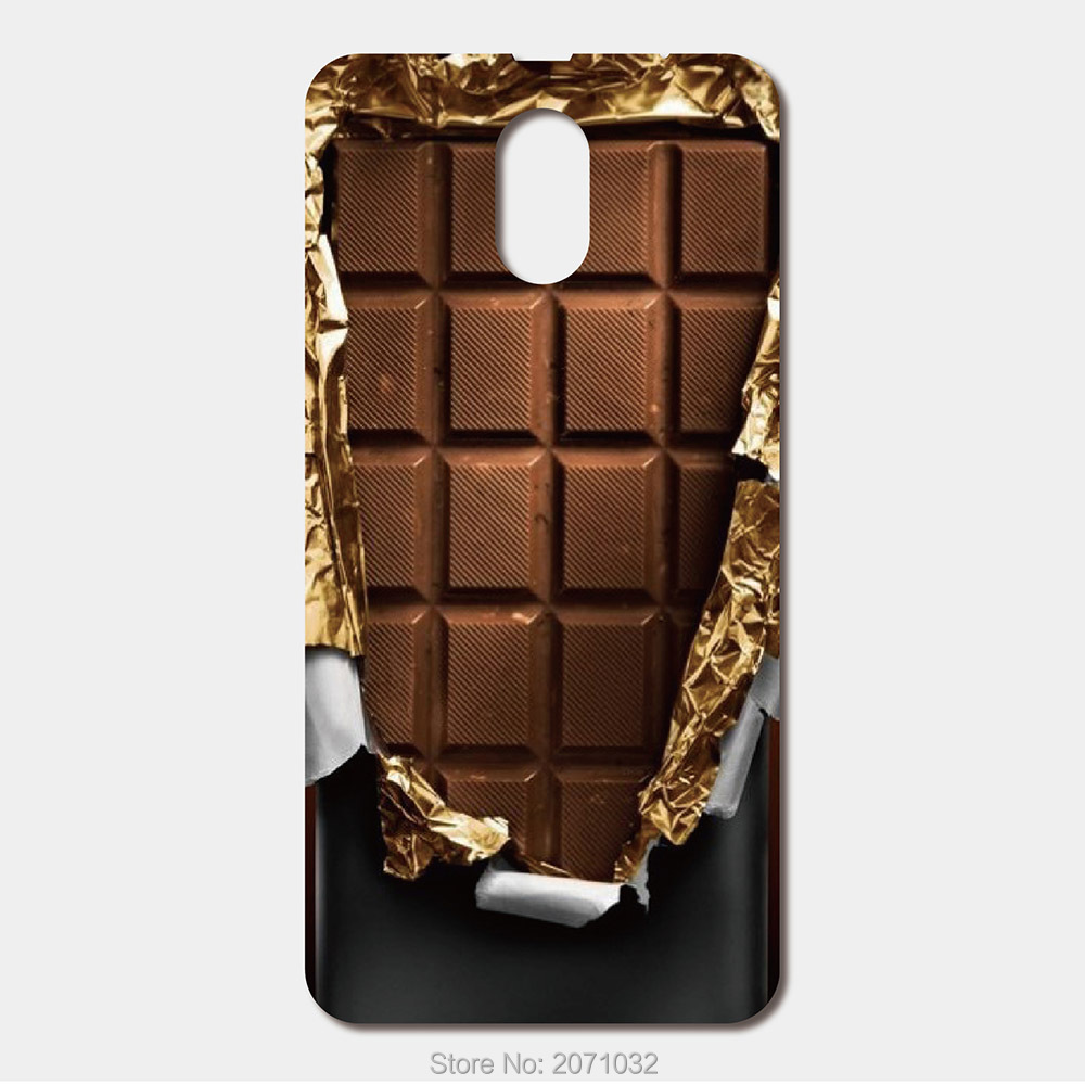 Popular Chocolate Phones-Buy Cheap Chocolate Phones lots from ...