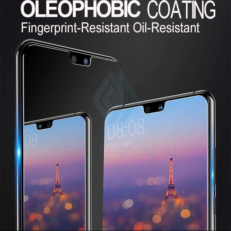 Lamorniea-Tempered-Glass-For-Huawei-P20-Lite-Nova-3E-Screen-Protector-For-Huawei-P20-Pro-Glass