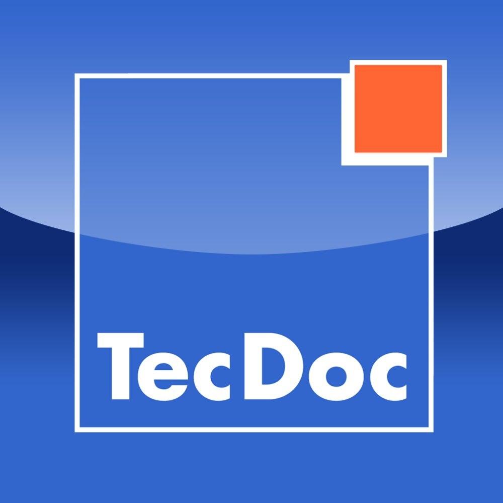 Prix pour TECDOC DVD (COMPLET 8 DVDL) [3q2016] + Fissure