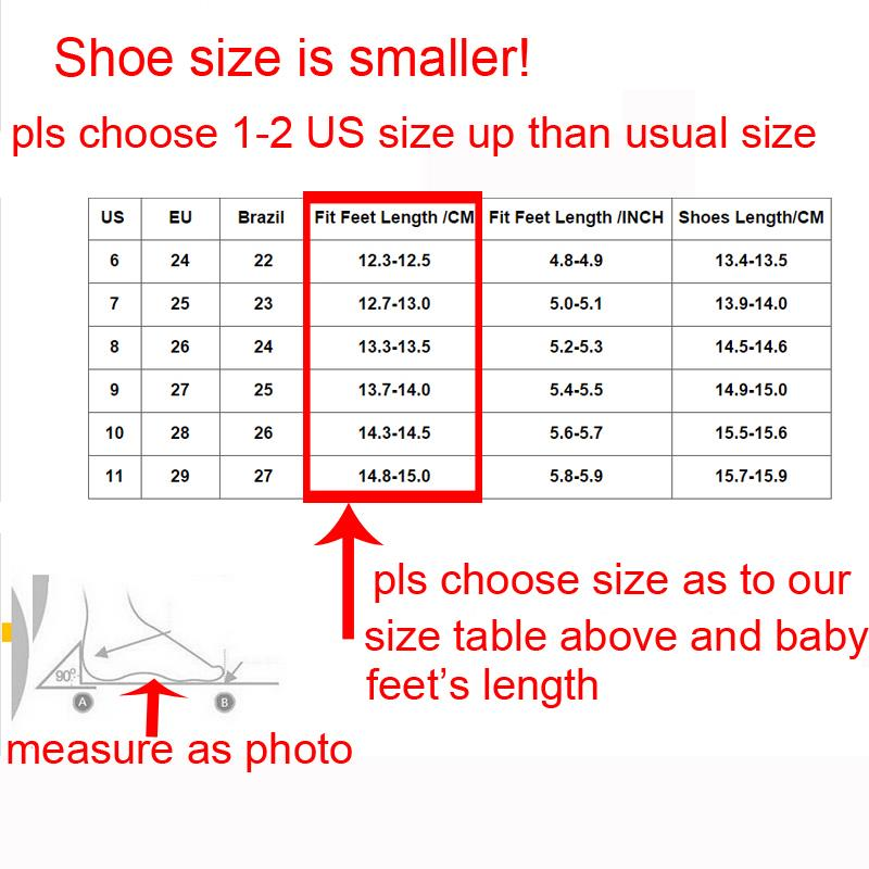 2017 Summer New Mini Melissa Kids Sandals Sweet Children Beach Sandal Cute Mouse Buckle Strap Soft Leather S Shoes In From Mother On