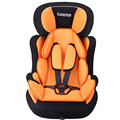 Fashional Popular Durable Child Safety Seat Baby Car General Baby Car Seat In September -12 Year Old Child Use
