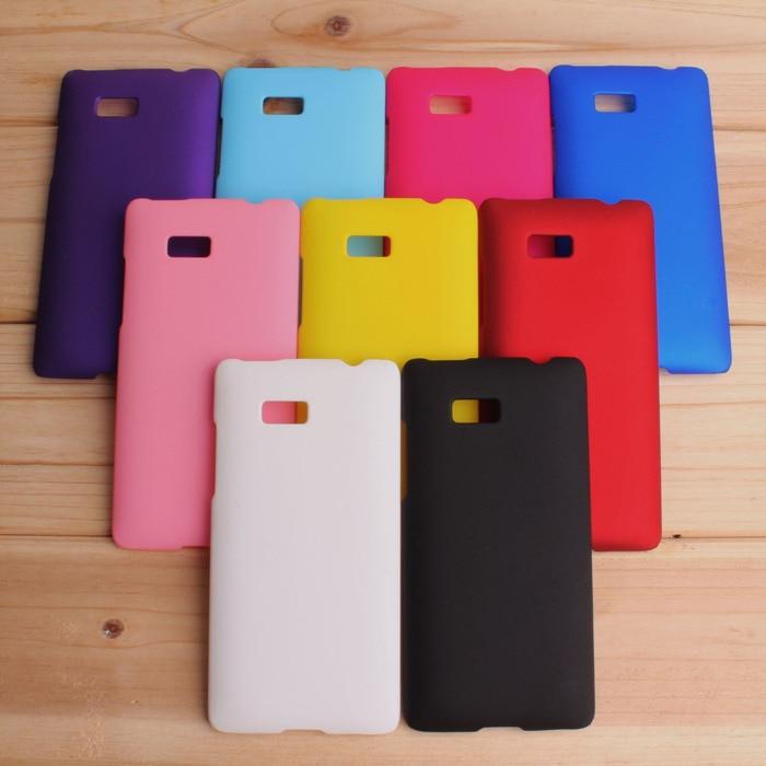 Για το HTC Desire 600 Dual SIM 606W Νέο υψηλής - Ανταλλακτικά και αξεσουάρ κινητών τηλεφώνων - Φωτογραφία 2