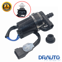 For Mitsubishi Pajero Montero 2008 2015 L200 KB 2006 2016 Headlight Headlamp Washer Pump 8264A022