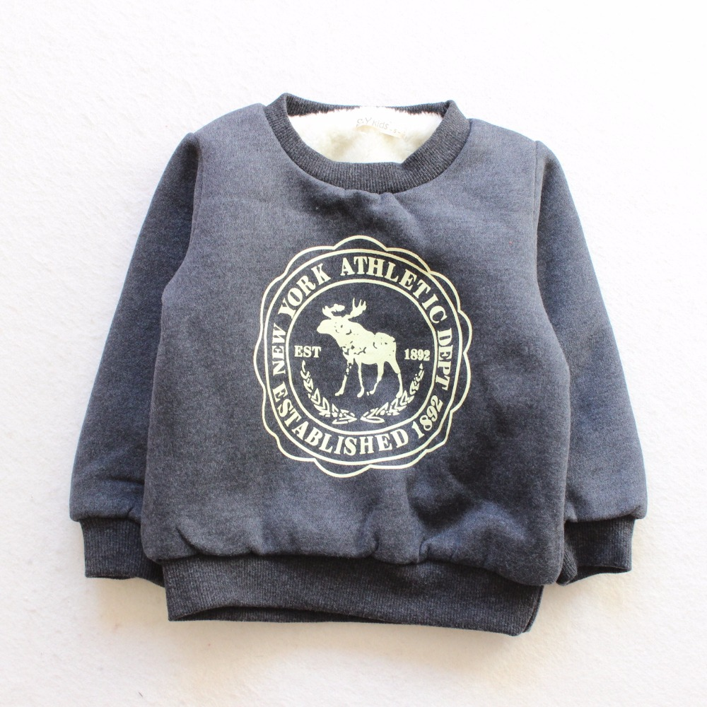 BibiCola-Winter-Children-Cartoon-sweaters-Kids-Girl-Boy-Long-Sleeve-Casual-Thicken-warm-shirt-Sweaters-Baby-Plus-velvet-Costume-5