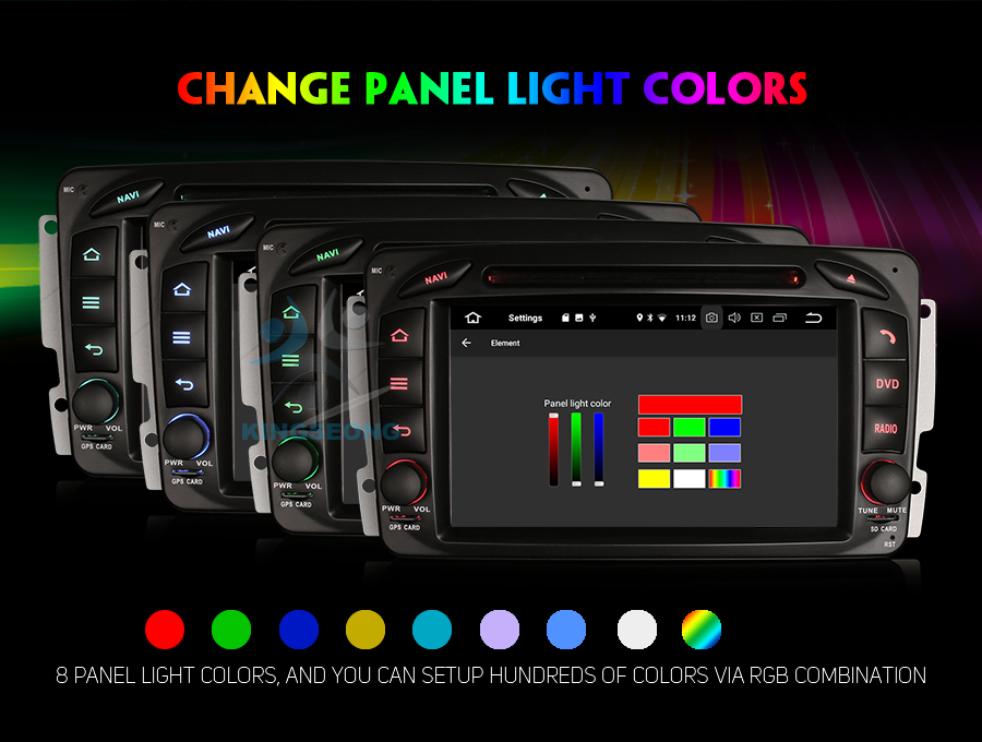 ES3963C-E7-Color-Illumination