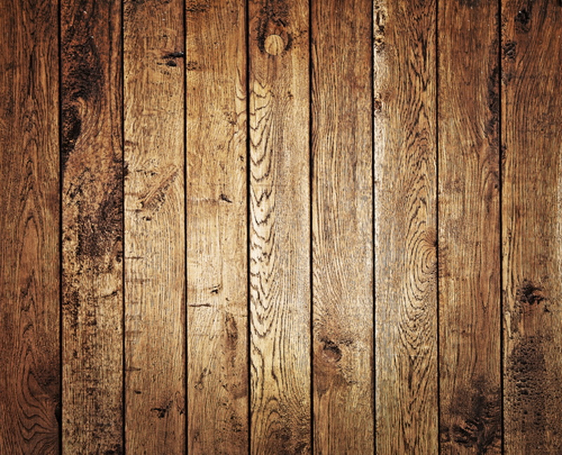 5X7ft Vintage Old Wood Floordrop Thin Fabric Cloth Printed Photography  Background Wooden Floor Backdrop D 7102 In Background From Consumer  Electronics On ...