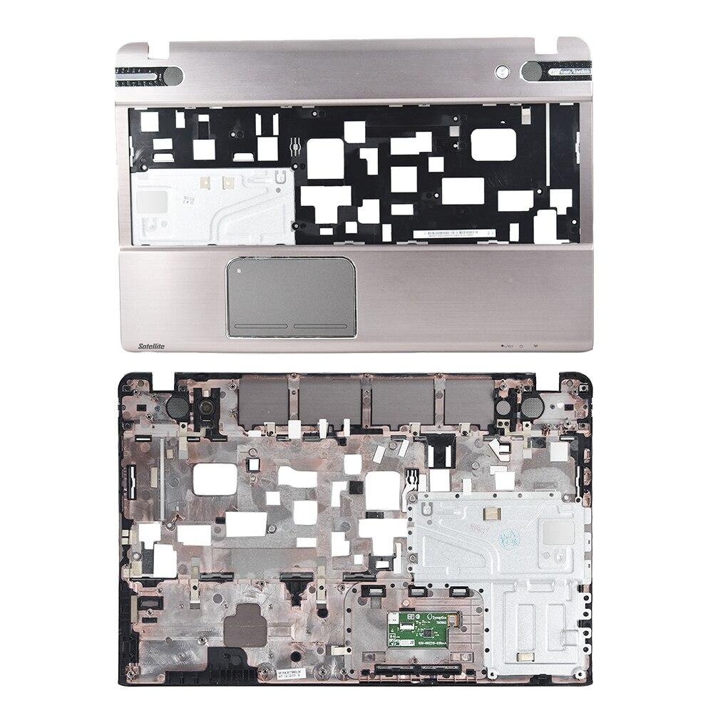 TOSHIBA Satellite L55-B Series Laptop Screws Base Assembly