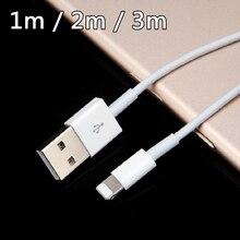 Сверхдальние sync зарядный розовое данных air золото mini ipad провода зарядное