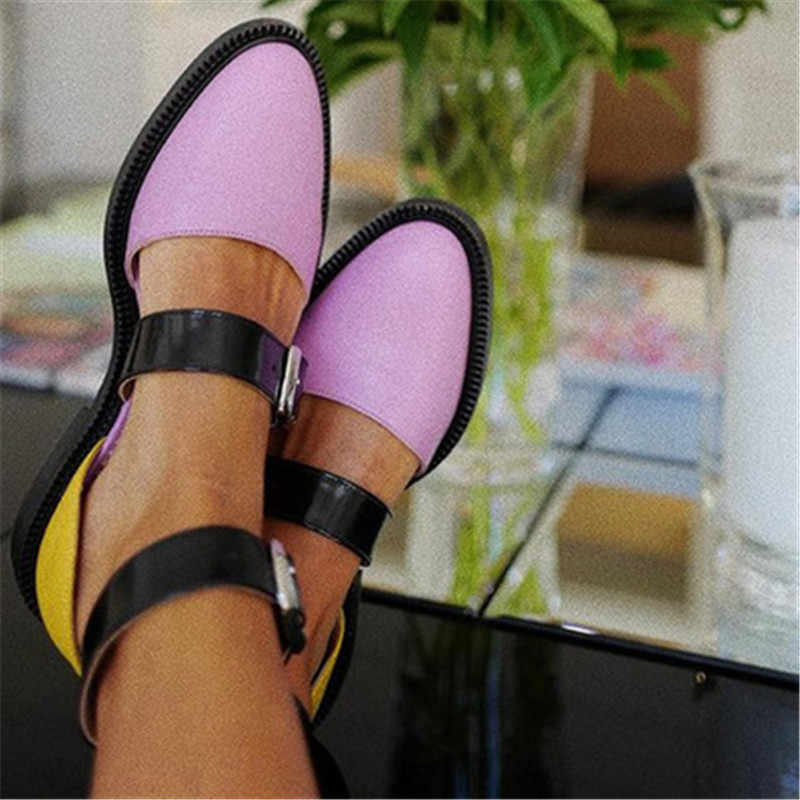 slides outdoor slippers 2019 Summer Pantoufles woman flip flops ladies beach sandals flats shoes chanclas de mujer femme SP-70