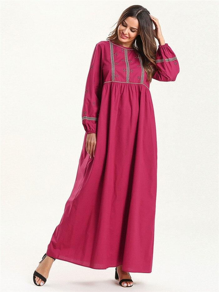 Islamic Clothing690