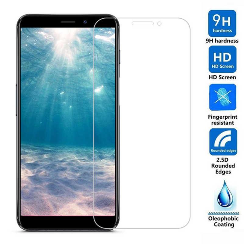 Szkło hartowane dla Meizu X8 15 Lite (M15) Plus 16 (16X) 16th Plus folia ochronna osłona ekranu telefon dla Meizu M8 Lite