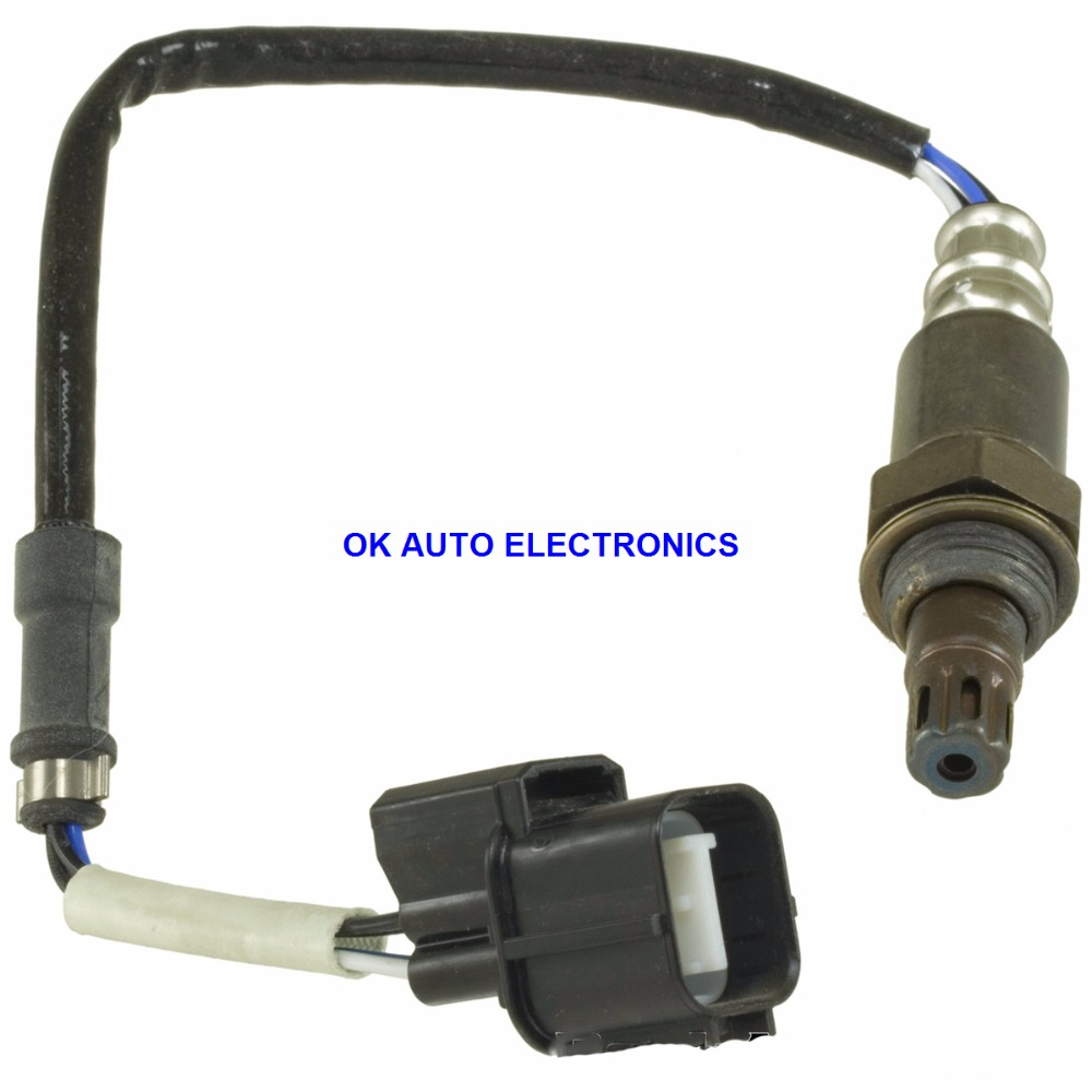 Oxygen Sensor Lambda AIR FUEL RATIO O2 sensor for ACURA RSX HONDA CR-V ELEMENT 234-9064 36531-PRB-A11 36531-PZD-A01 2003-2011 цена