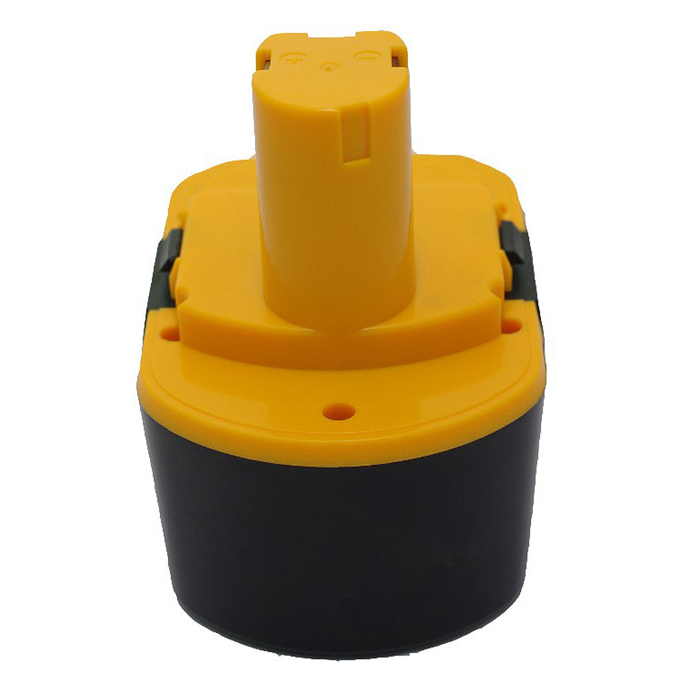 1 pcs Battery For RYOBI 14.4V Ni-CD 2.0Ah Rechargeable Power Tool 1314702 1400656 1400671 130224010 Battery VHK29 18v 3 0ah nimh battery replacement power tool rechargeable for ryobi abp1801 abp1803 abp1813 bpp1815 bpp1813 bpp1817 vhk28 t40
