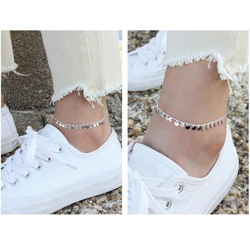 Anklet (7)